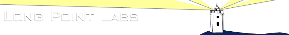 Long Point Labs